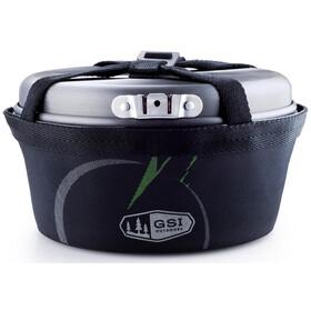 GSI Pinnacle Backpacker